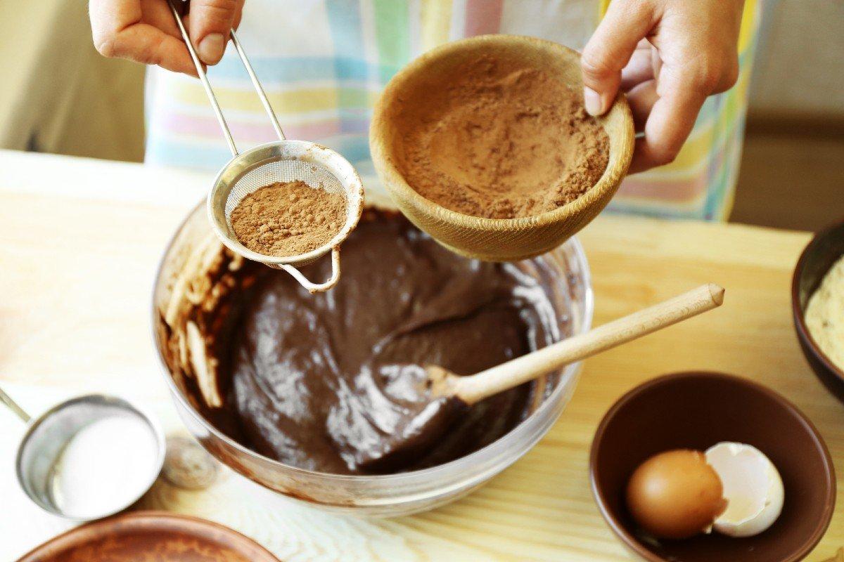 Зачем готовить кекс на Пасху Вдохновение,Кулинария,Выпечка,Кексы,Пасха,Праздники