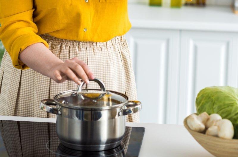 как сделать домашнюю колбасу без оболочки