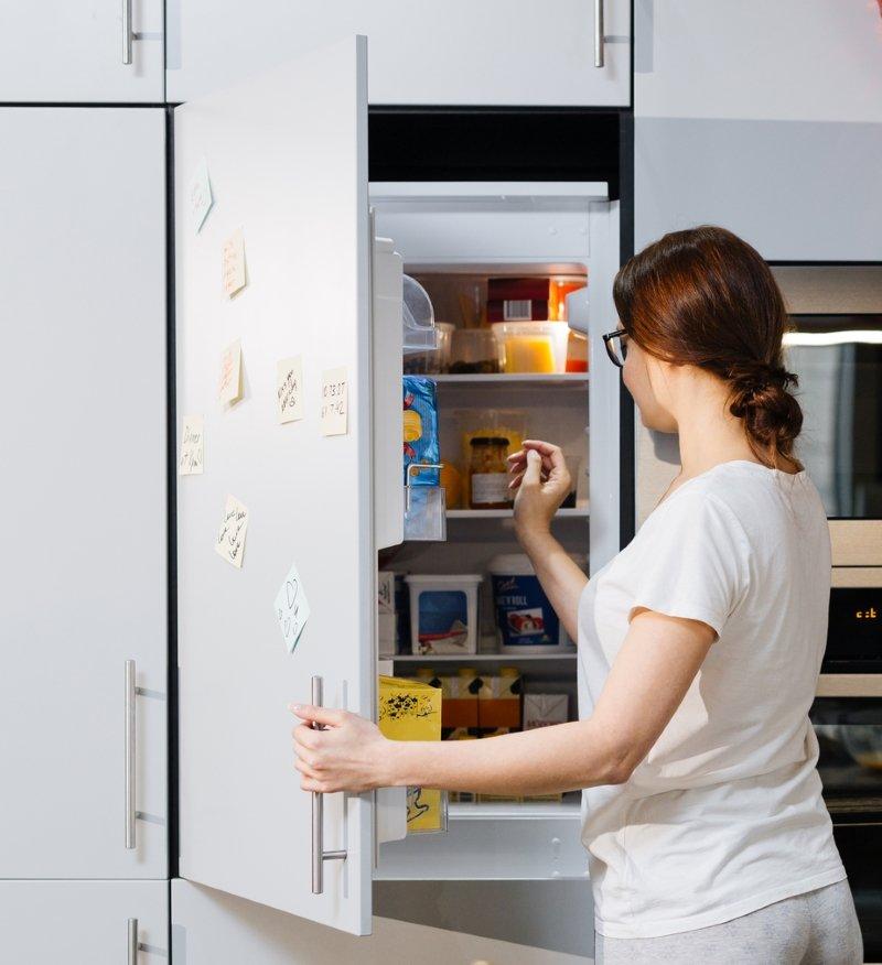 как приготовить домашнюю колбасу быстро