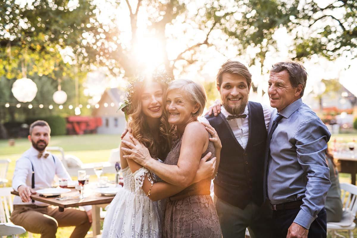 От какого жениха дочери отец пришел в ярость и запретил свадьбу