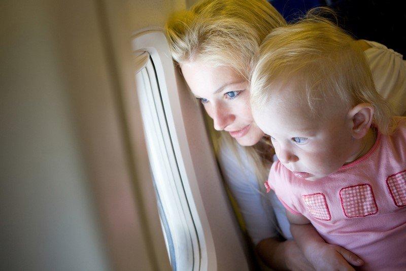 забронировать билет на самолет