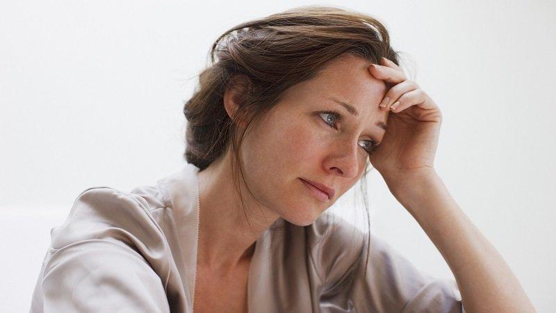 гормоны в период менопаузы