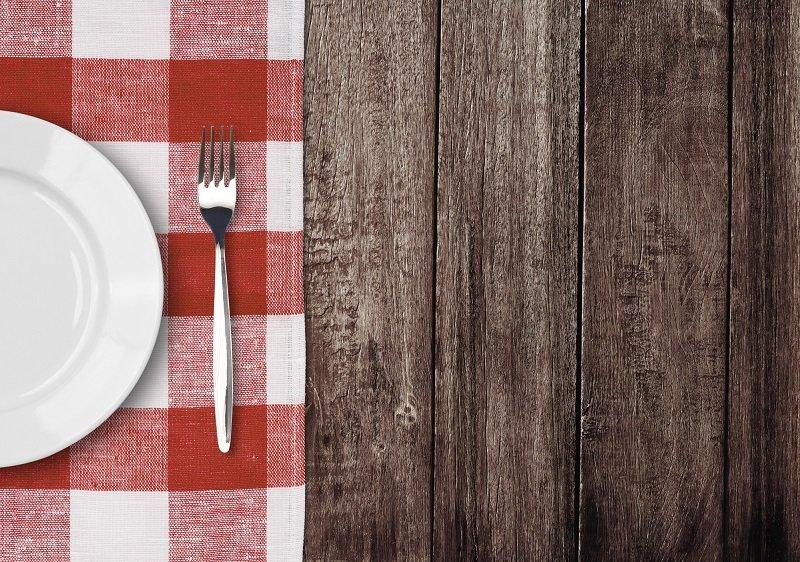 Почему стоит практиковать периодическое голодание вдохновение