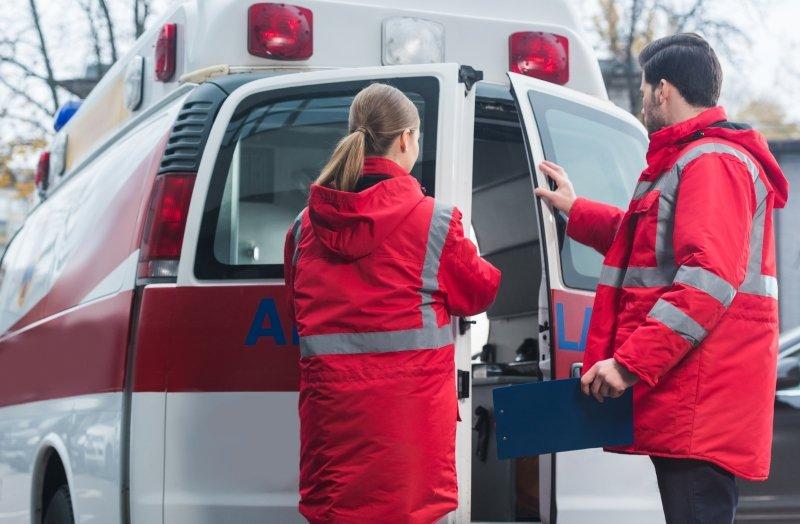 Правила первой помощи при ожогах кипятком Здоровье,Быт,Кухня,Медицина,Ожоги