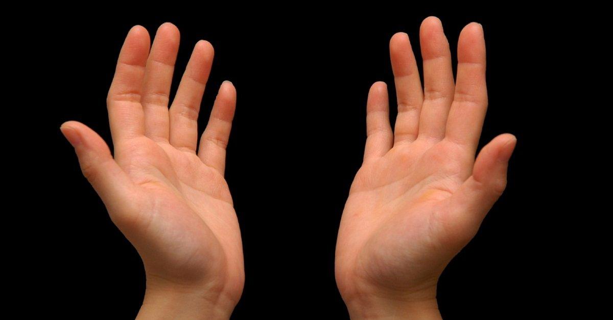 Картинки по запросу Первые симптомы рака проявляются на руках! Худшее, что можно сделать, — проигнорировать их