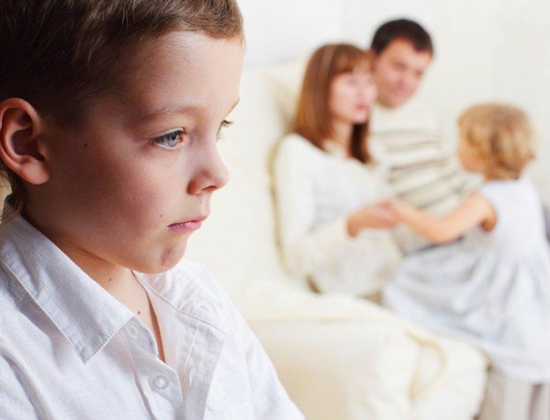 развитие и воспитание детей