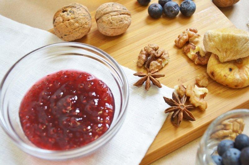 песочное печенье домашнее рецепт