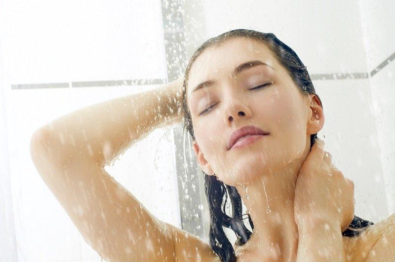 пилинг мыло
