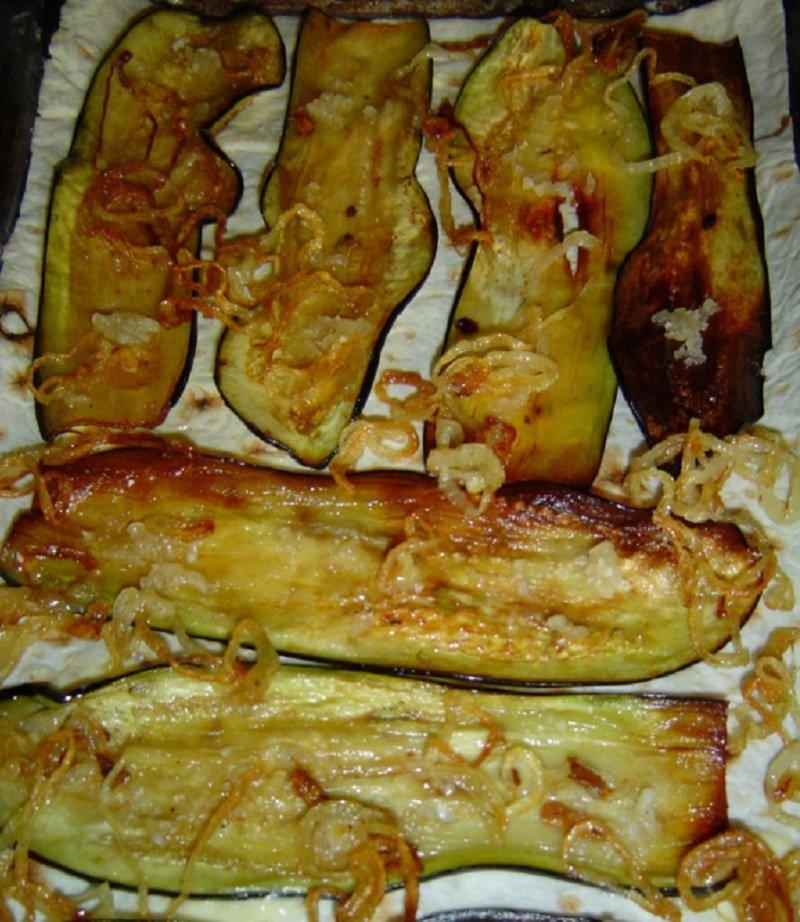 лаваш с сыром в духовке рецепты