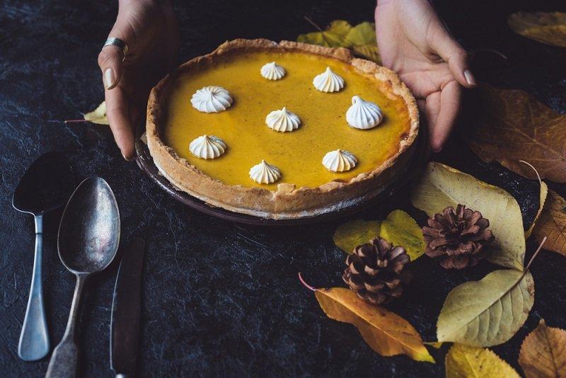 Рецепт грушевого пирога Вдохновение,Здоровье,Груши,Десерты,Пироги,Сладости