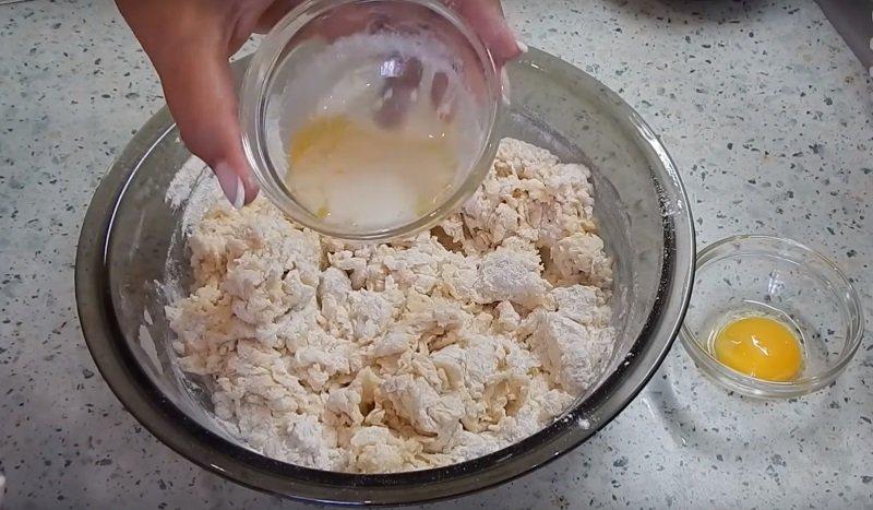 пирожки с сыром картинки