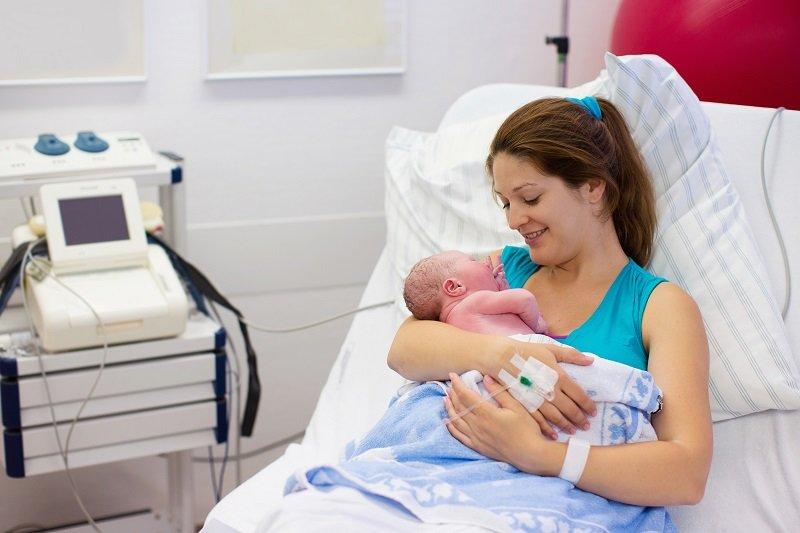 продажа плаценты после родов