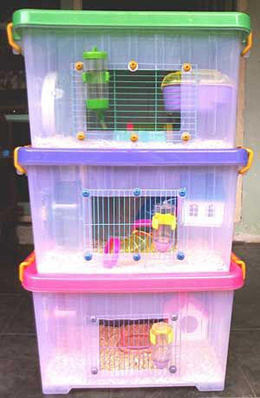 пластиковые контейнеры для хранения вещей с крышкой