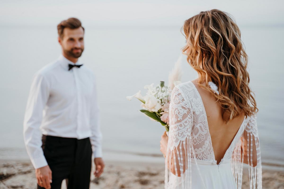 плохая свадьба