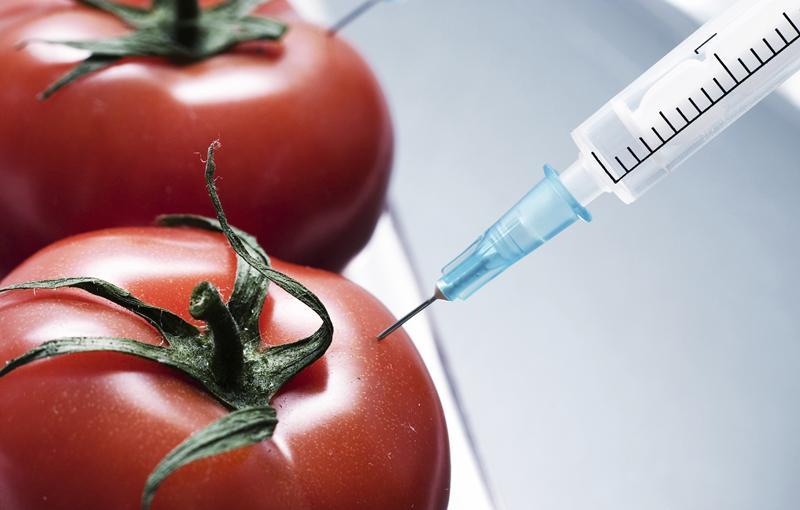 опасные для здоровья продукты фото