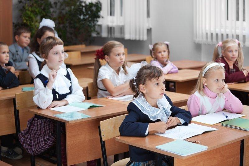 плохое поведение ученика
