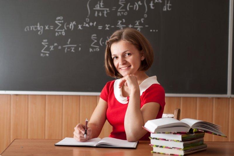 плохое поведение ученика на уроке