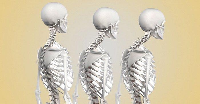 почему болят суставы всего тела