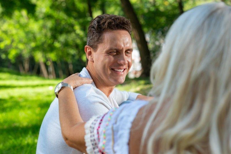 гражданский брак в современном обществе