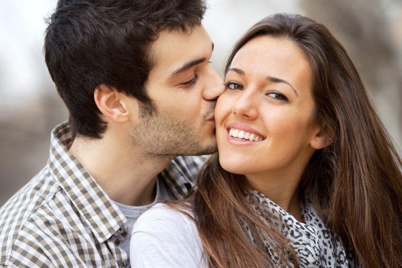 гражданский брак значение