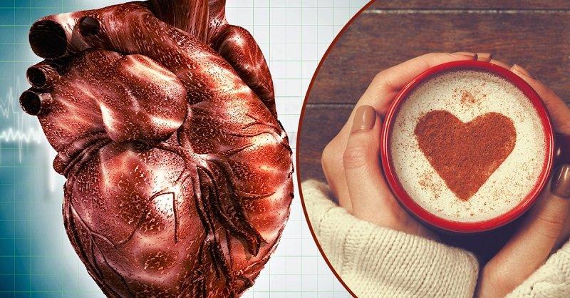почему нельзя пить кофе при артрите