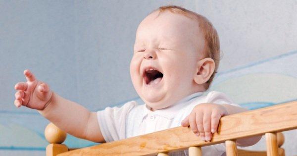 8 фактов о сне новорожденного, на которые нужно обратить внимание молодым родителям.