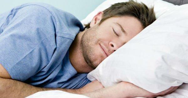 Оказывается, привычка долго спать может нанести вред твоему здоровью! Узнай, чем ты рискуешь.