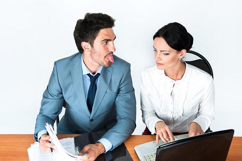 Любимый не станет подвергать женщину насмешкам, предлагая жить вместе без штампа в паспорте Вдохновение,Быт,Взаимоотношения,Женщины,Мужчины,Психология,Счастье