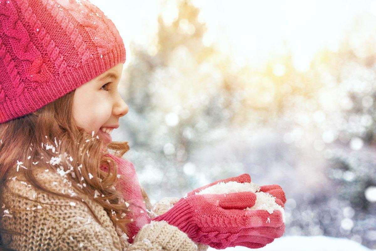 Что ответить ребенку, который плачется, что в семье никогда нет денег и не дарят подарки рождения, Костя, кухню, голове, курточку, только, зимние, праздник, который, почему, стоял, Пусть, зарплату, чтото, забежала, долго, сильные, подружек, морозы, деньги