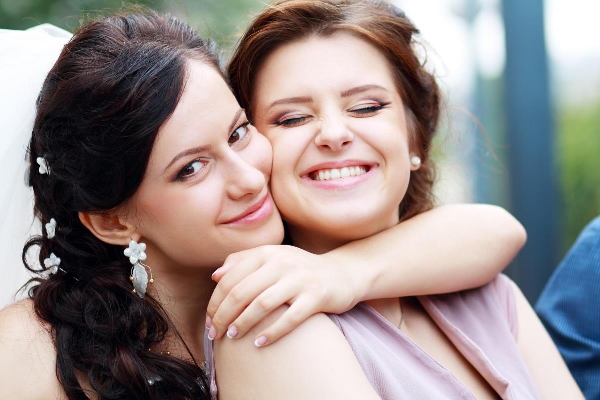 Где связь между скупостью мужа и красотой жены Вдохновение,Советы,Взаимоотношения,Деньги,Лайфхаки,Подарки,Поддержка,Психология,Семья