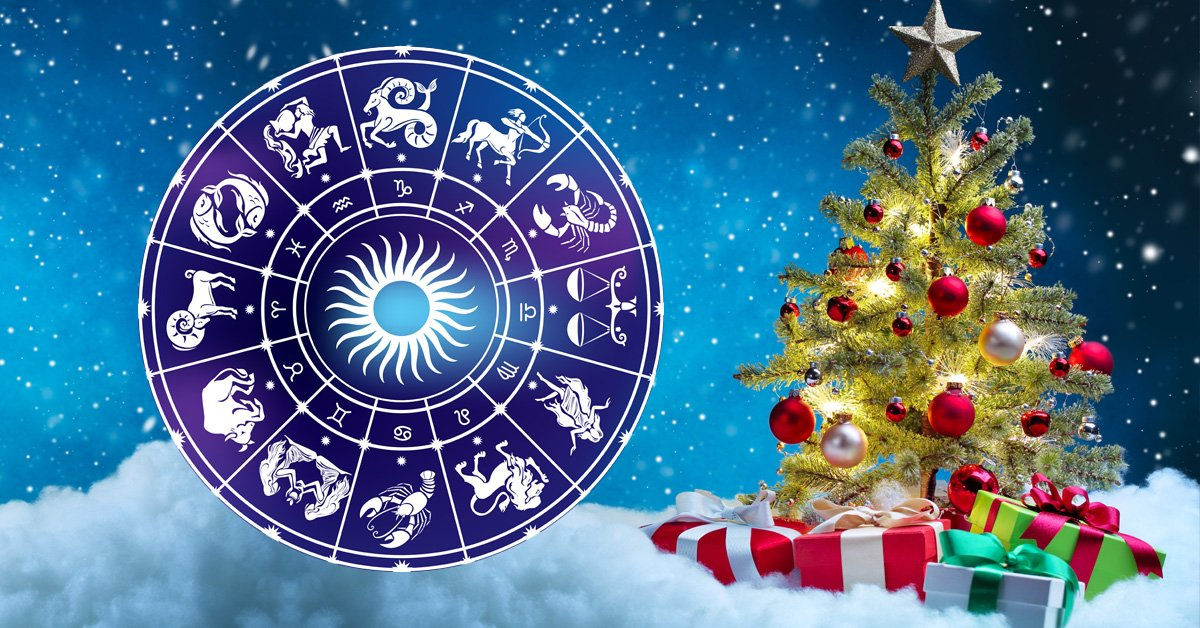 Что подарили звездам на новый год