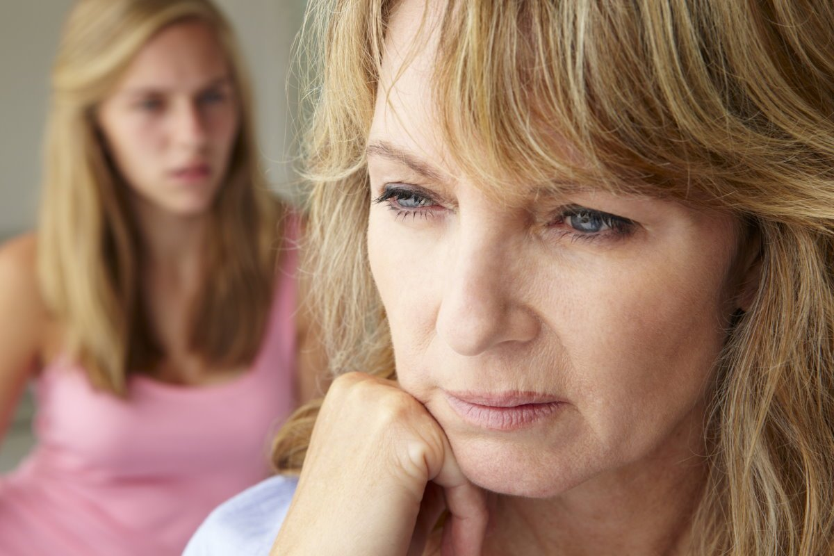 эмоциональная поддержка ребенка в семье