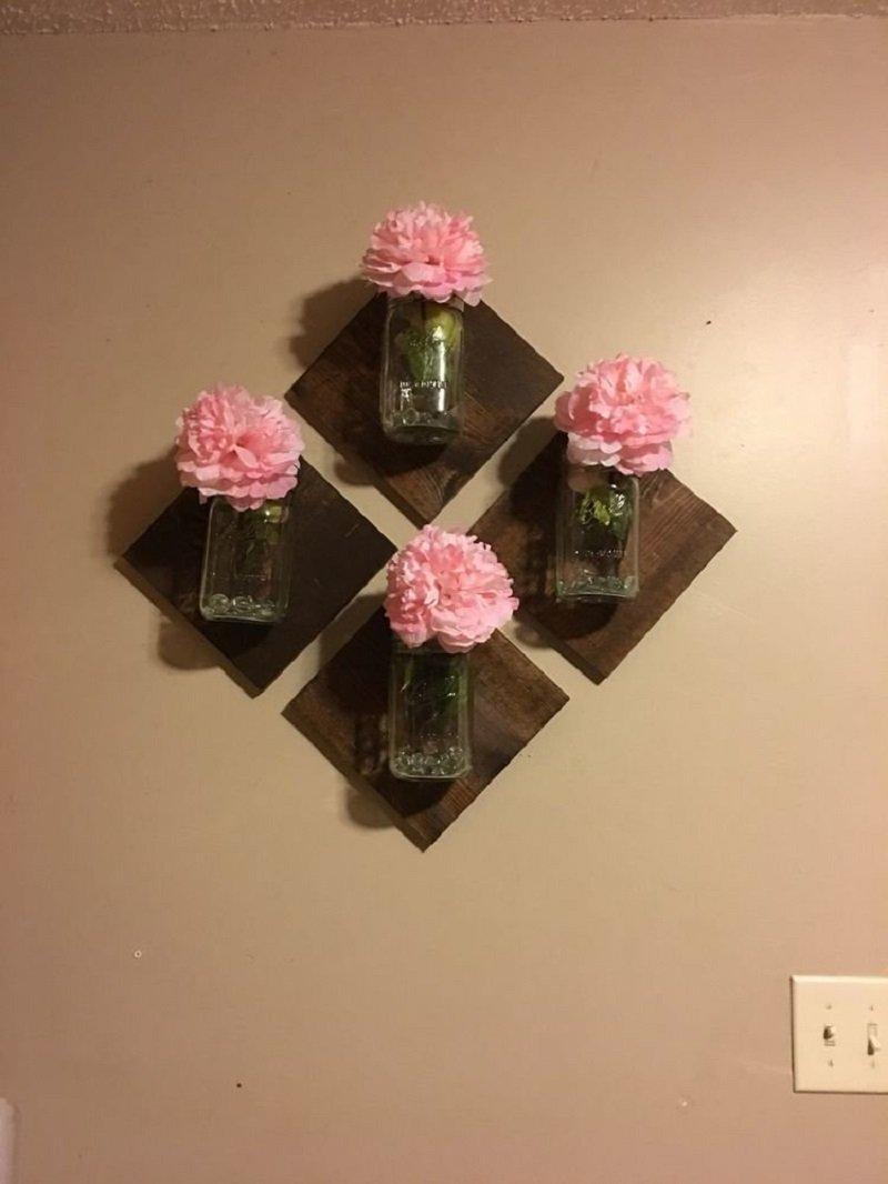 украшения для дома