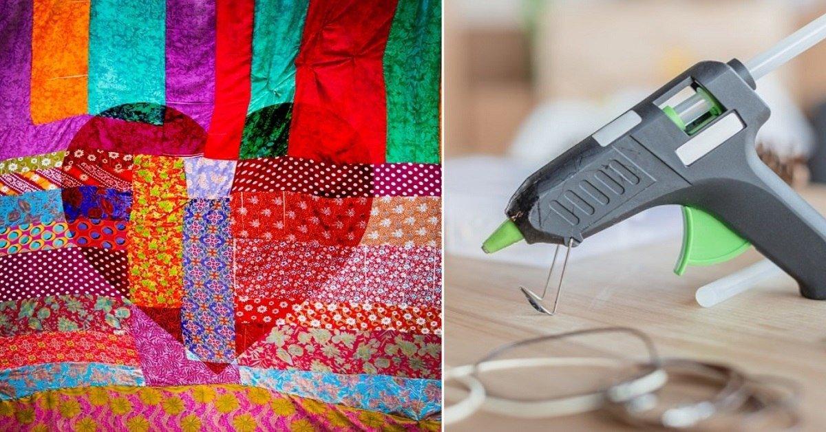 Рукоделие из лоскутков ткани своими руками фото 490