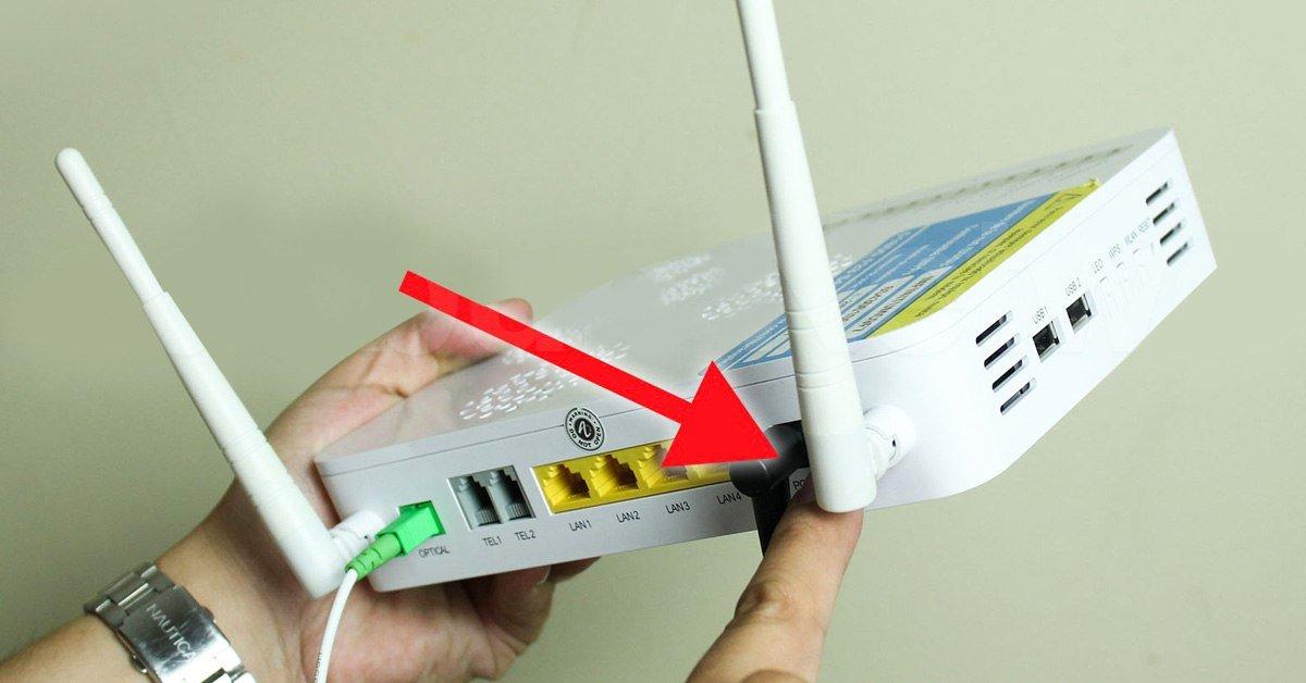 Ведь Интернет может работать гораздо быстрее! Узнай, кто пользуется твоим Wi-Fi.