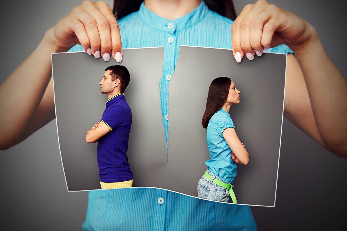 Поучительная история о подлостях, на которые способна подруга ради чужого мужа Вдохновение,Советы,Брак,Доверие,Дружба,Измена,Любовь,Муж,Отношения,Подлость,Подруга,Семья