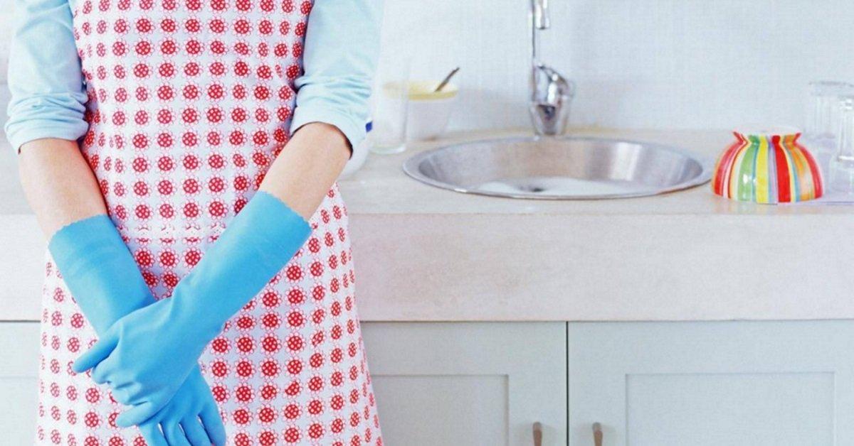 11 подсказок для быстрой уборки: советы, которые подойдут каждой хозяйке.