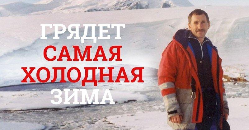 Ольга Фреймут поділилася таємною історією зі свого дитинства рекомендации
