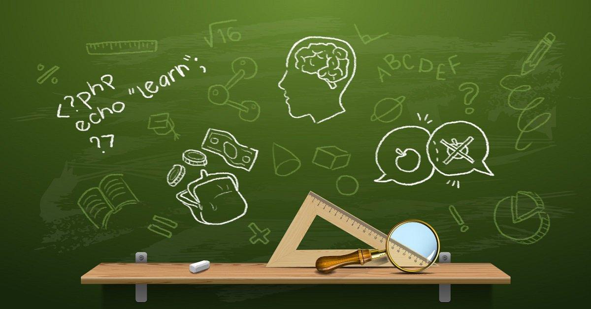 7 полезных навыков, которые упростят жизнь. Почему нас не учили этому в школе?!