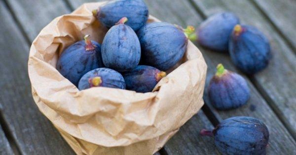 10 лечебных свойств инжира. Польза и вкус, которые невозможно передать словами!