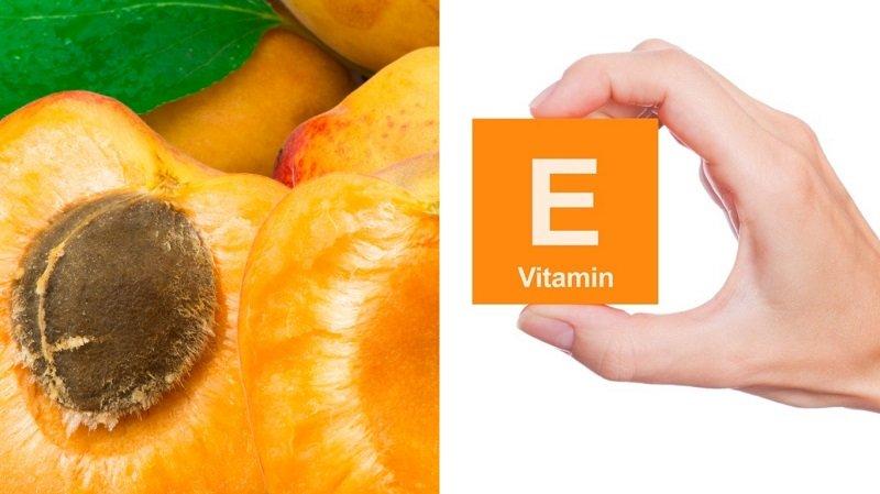 лечебные свойства абрикосовой косточки
