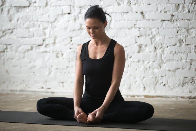 упражнения от боли в пояснице в домашних условиях