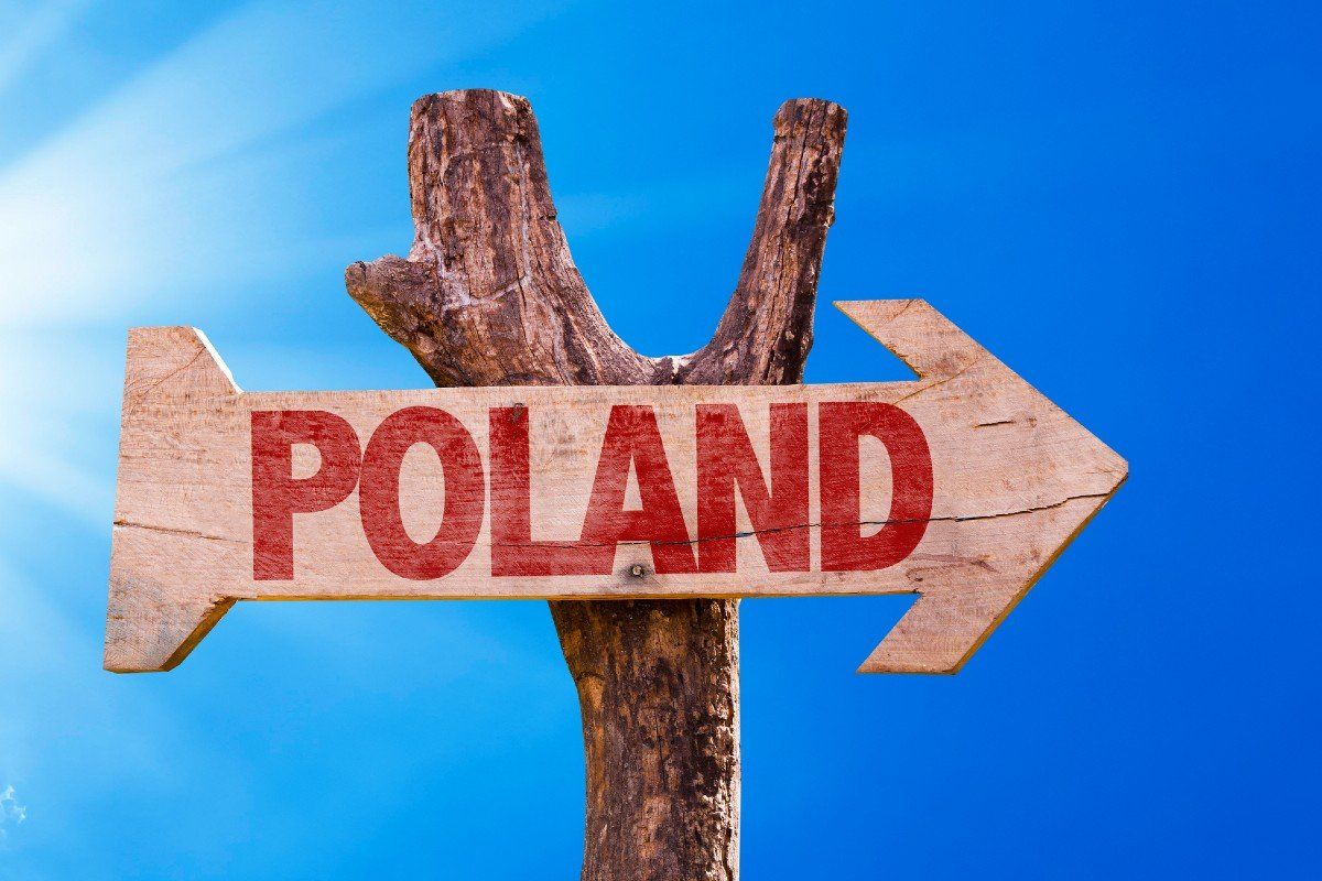 Бытовые нюансы в жизни польских пани, что остались чужды и непонятны нашим хозяйкам
