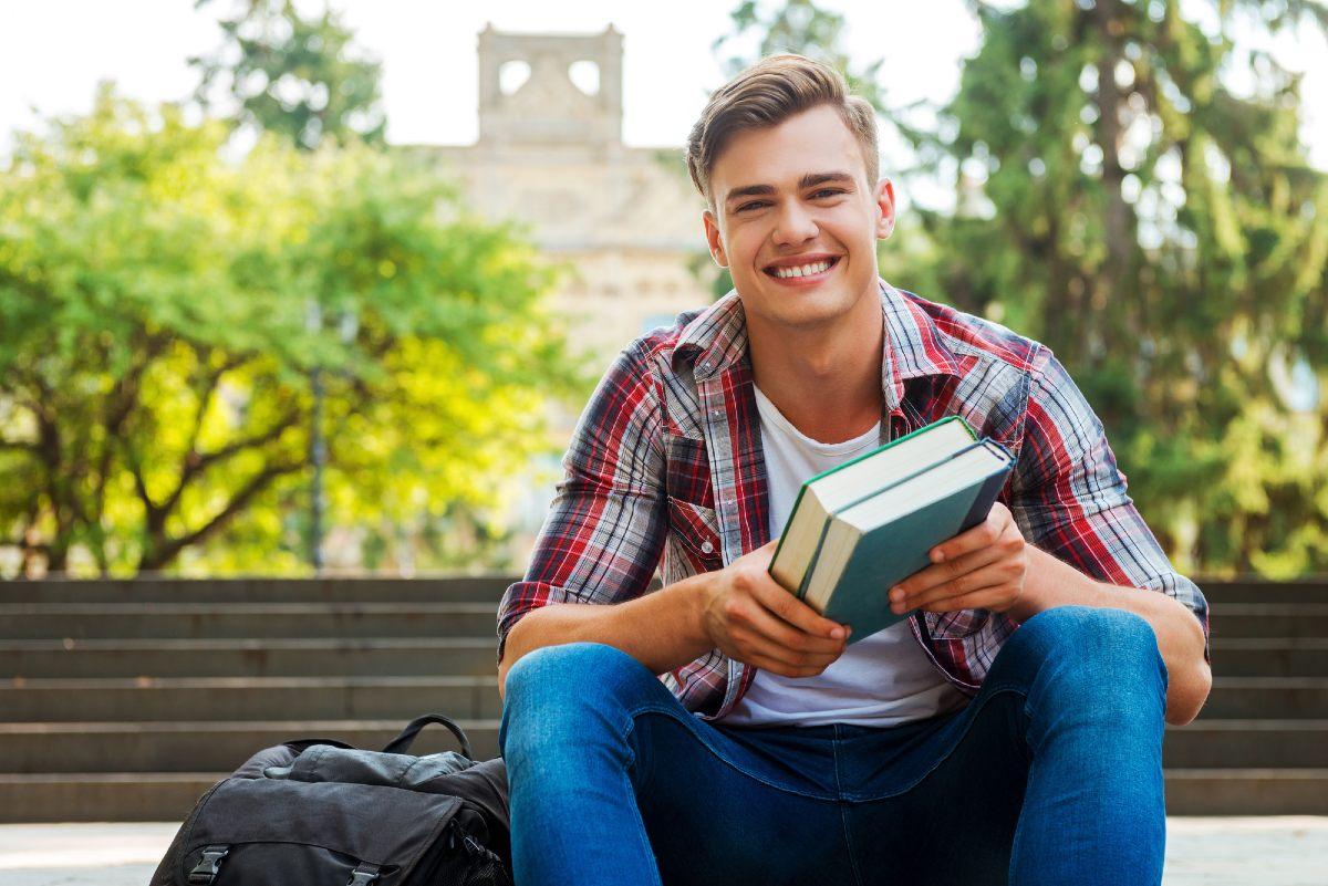 получать ли высшее образование вопрос
