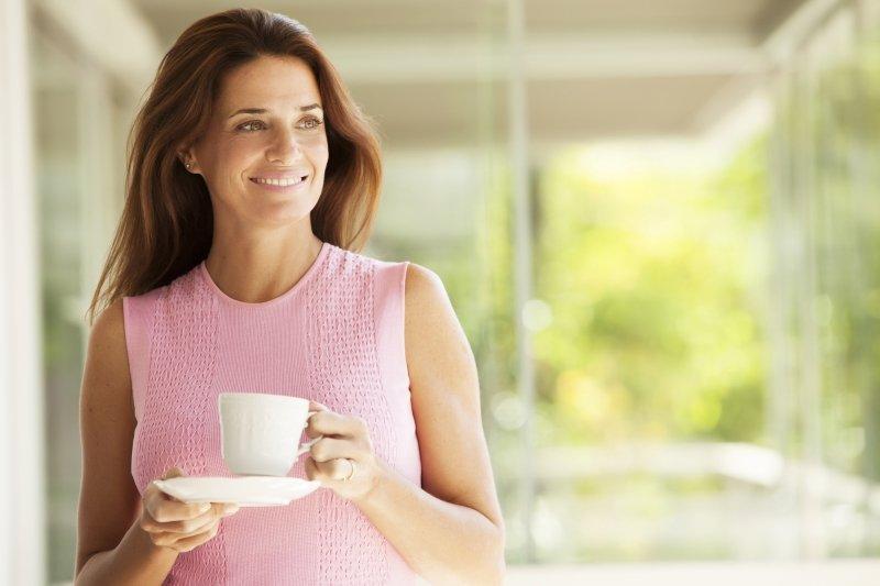 čaj so zázvorom na chudnutie, ako pripraviť
