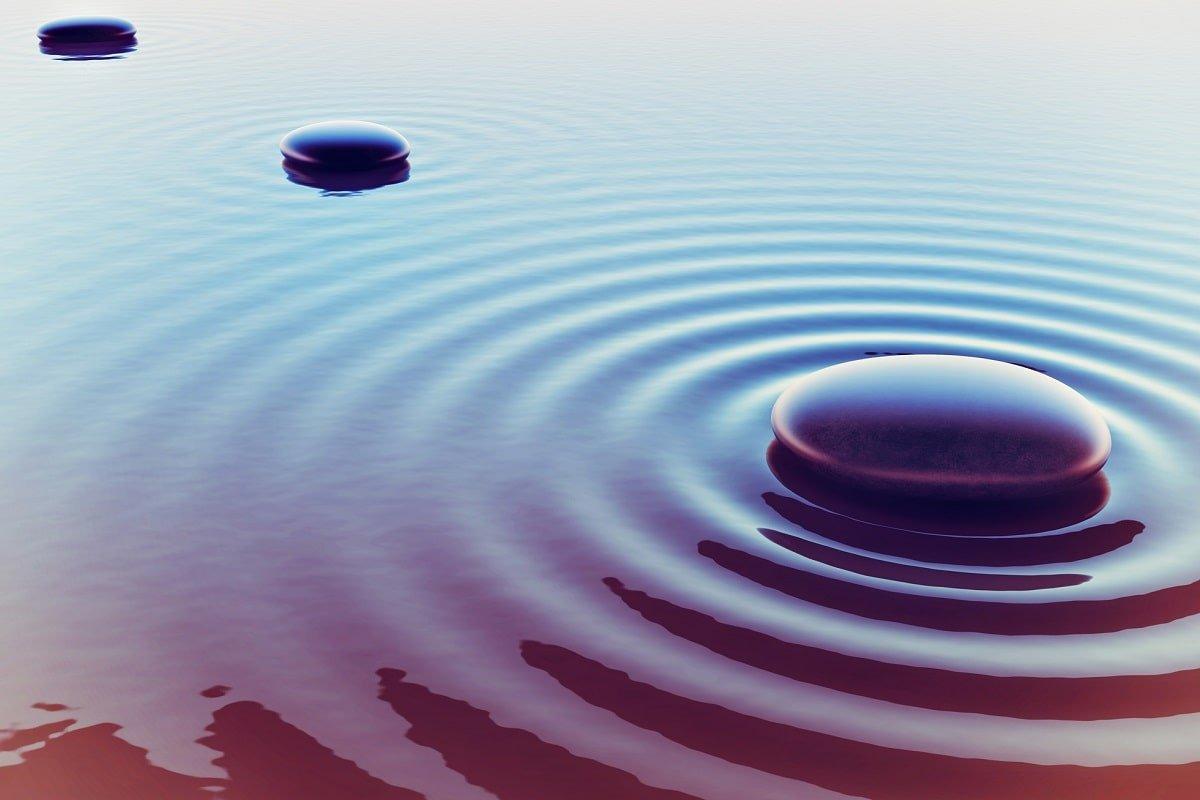 Чем занимается свекровь, чтобы поменьше буянить и ругаться медитация, практика, очень, Также, который, человек, может, снижает, можно, намного, практики, медитации, внешних, медитировать, помогает, которые, самом, тысячи, процесса, протяжении