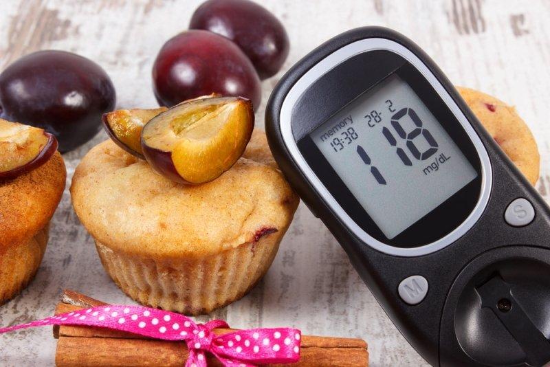 польза сливы при похудении