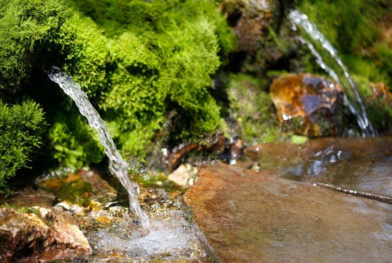 Чем полезна горячая кипяченая вода