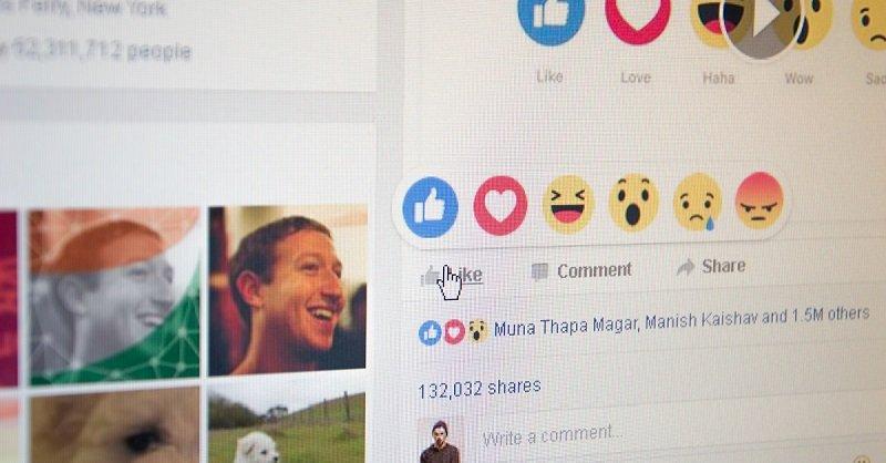 Безопасность в соцсетях: 13 вещей, которые нужно удалить из Facebook