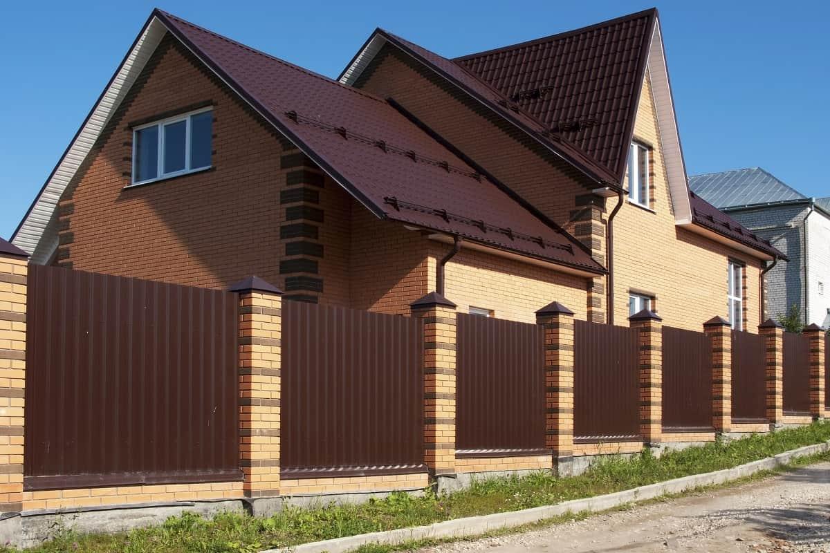 Вопросы о постройке жилого дома, от которых даже у маститых дизайнеров голова идет кругом